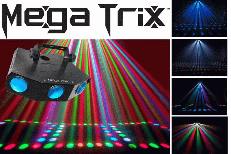 mega-trix-pr-image.s800x800
